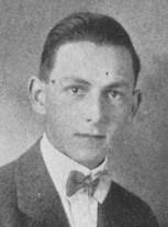 Richard H Clark