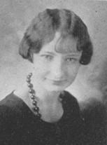Valeria M Felchak