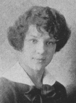 Hortense C Felchak