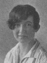 Alice A Gordon (Ellis)