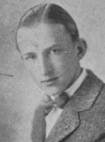 Edward Gutkowski