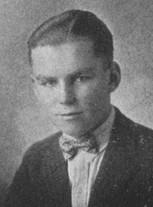 Harold B Kirk