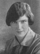 Jane Plumb (Hermann)