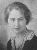 Marie Volz (DiStefano)