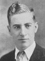 Joseph Martin Yule