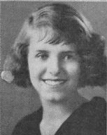 Flavilla Belle Hagin (Goepper)