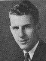 Kenneth Bruce Hills