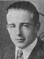 Charles G Holsback