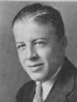 Carl Newell Huff