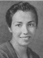 Lois Johnson (Ledder)