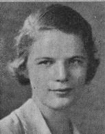 Audrey Virginia Kellogg