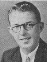 Thomas Kiddie