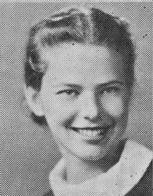 Virginia Knerr (Anderson)