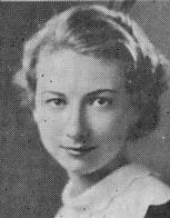 Elizabeth C Loe (Dodd)