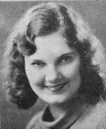 June Logan (Winchester)