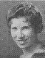 Ruth E McGrath (Nix)