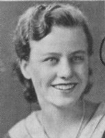 Alice M Moore (Talbott)