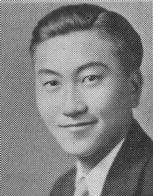 Frank T Muraoka