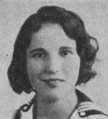 Winifred Nollac (Perschbacher)