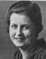Lois Packard (Gatewood)