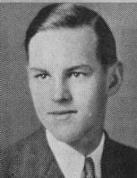 E Bradner Petersen