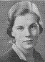 Phyllis Roberts (McCord)