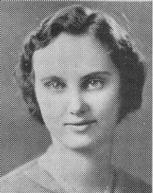 E Grace Smale (Westberg)
