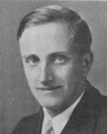 William Frederick Smolka
