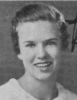 Margaret A Stuart (Graupner)