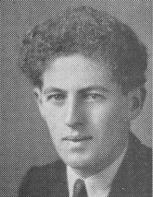 Evert Henry Van Essen