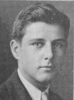 William Edward Vogelsang