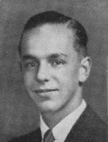 Leland Preston Chase