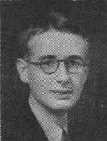 Samuel McCray Garrett