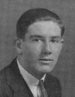 Phillip Eugene Gormley