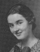 Elizabeth Greenwood (Inman)
