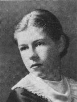 Phyllis 'Peggy' Grua (Cassity)