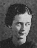 Louise Hannah (Falconer)