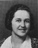 Alice Heinrich (Woollacott)