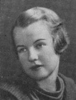 Jane Hereford (Kerr)