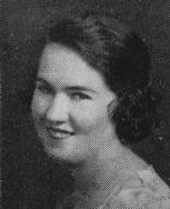 M Louise Holehan (Bradley)