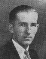 Charles F Hutchins