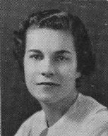 Norma Lee Johnson (Cocks)