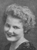 Ruth M Kraft (Alexander)