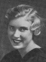Arlene Lawson (West)