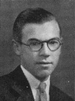 Frank Cecil Newman
