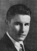 Edgar Olivit Jr