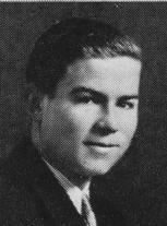 Delbert W Parker