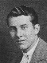 Raymond Edward Patchen