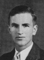 John M Peat Jr