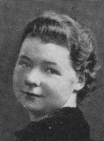 Peggy M Raymond (Nelson)